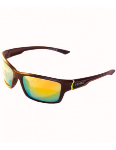 Skyrun Torozo black-yellow